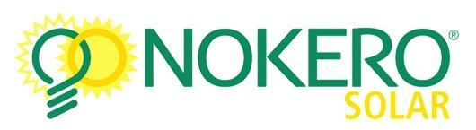 Nokero Logo