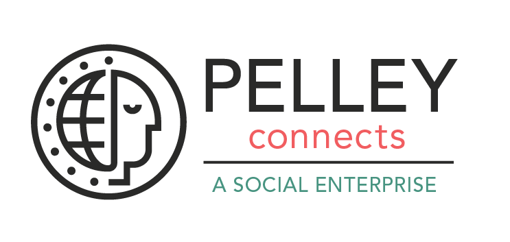 Pelley Connects