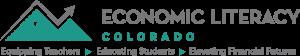 Economic Literacy Logo